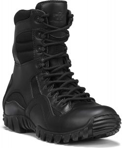 Tactical Research Khyber Boots