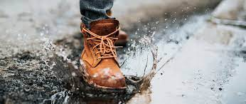 10 Best Waterproof Work Boots of 2021: Top Picks that Keeps Your Feet Comfy and Dry